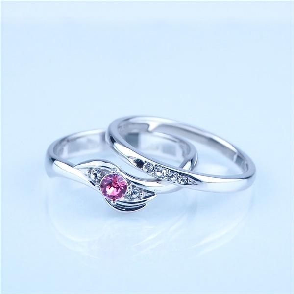 【11号】新テニスの王子様 仁王指輪 〜NIOH Birthday Ring〜