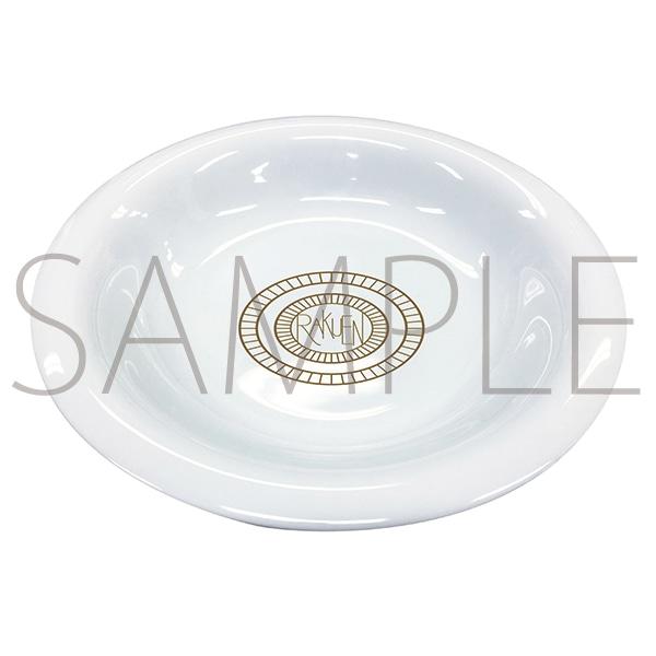 蒼穹のファフナー THE BEYOND 総士生誕祭2019 事後通販 シチュー皿