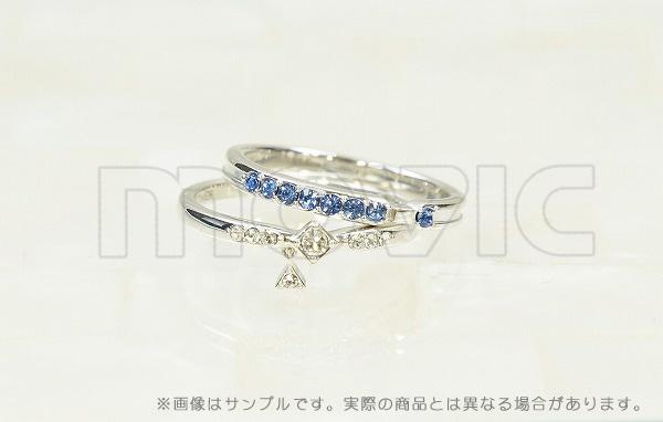 名探偵コナン 指輪 キッド 9号【受注生産限定】