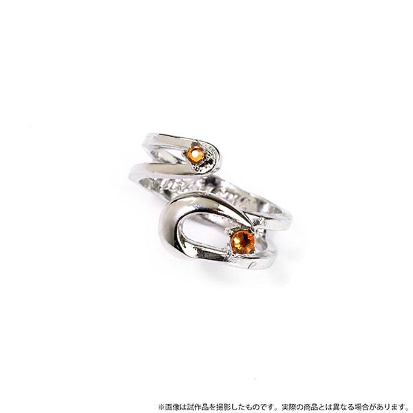 アイドルマスター SideM モチーフリング DRAMATIC STARS【受注生産商品】