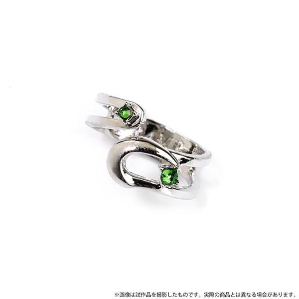 アイドルマスター SideM モチーフリング FRAME【受注生産商品】