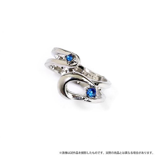 アイドルマスター SideM モチーフリング F-LAGS【受注生産商品】