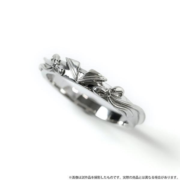 アイドルマスター ミリオンライブ! モチーフリング Cleasky 19号【受注生産商品】