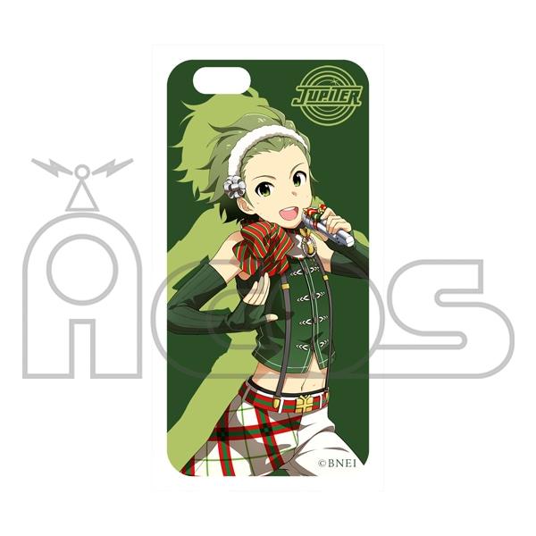 アイドルマスター SideM 着せ替えシート for iPhone6&6s/翔太