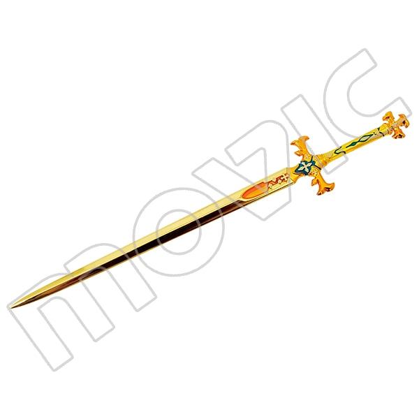 ソードアート・オンライン アリシゼーション エターナルマスターピース 金木犀の剣