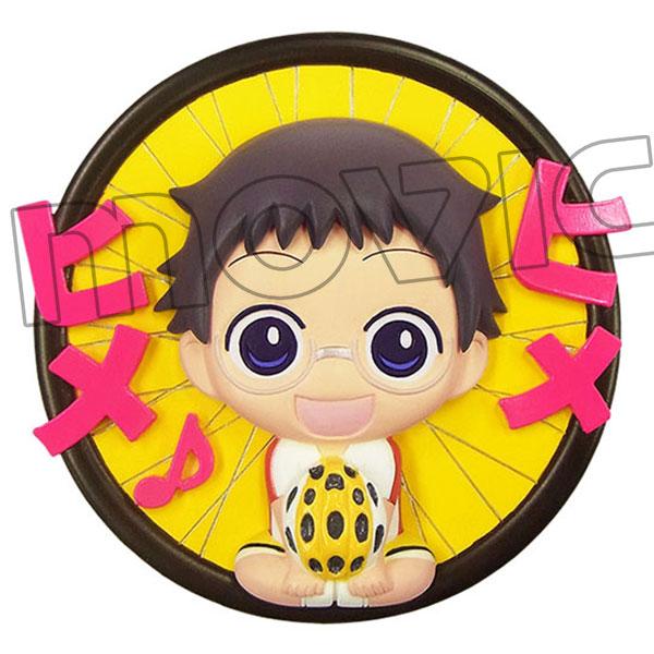 弱虫ペダル GRANDE ROAD DECO☆RICH+