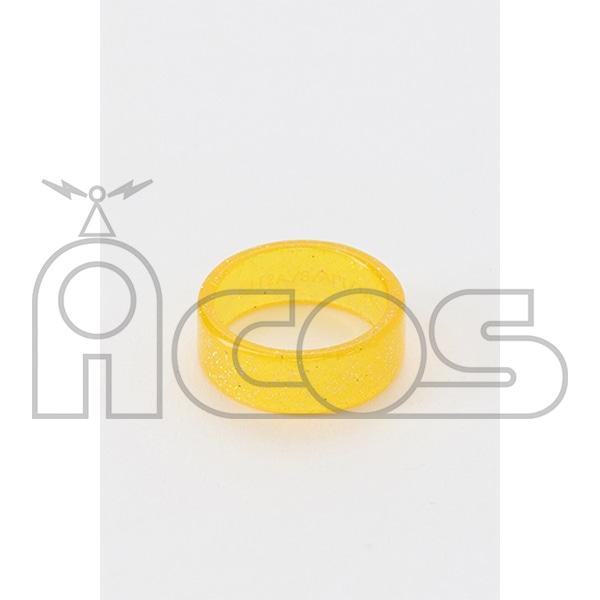 KING OF PRISM -Shiny Seven Stars- プリズムリング〜ナナイロノチカイ〜 十王院カケル
