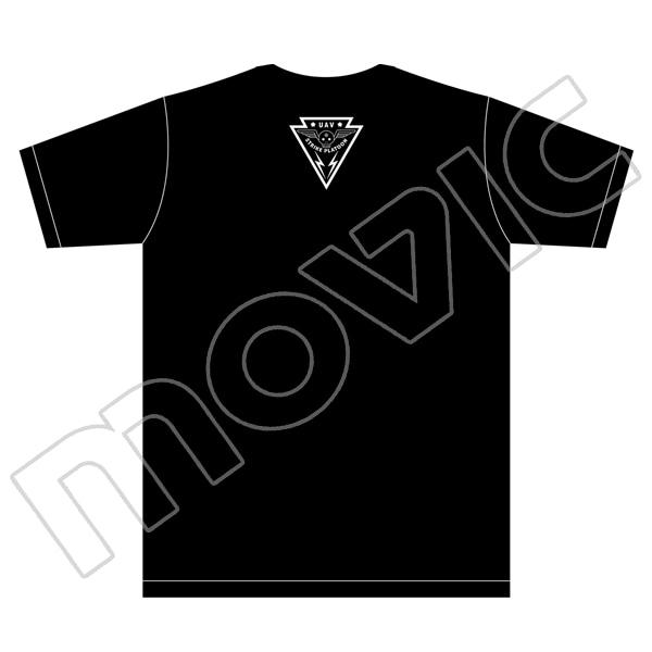 PSYCHO-PASS サイコパス Sinners of the System TシャツB Lサイズ