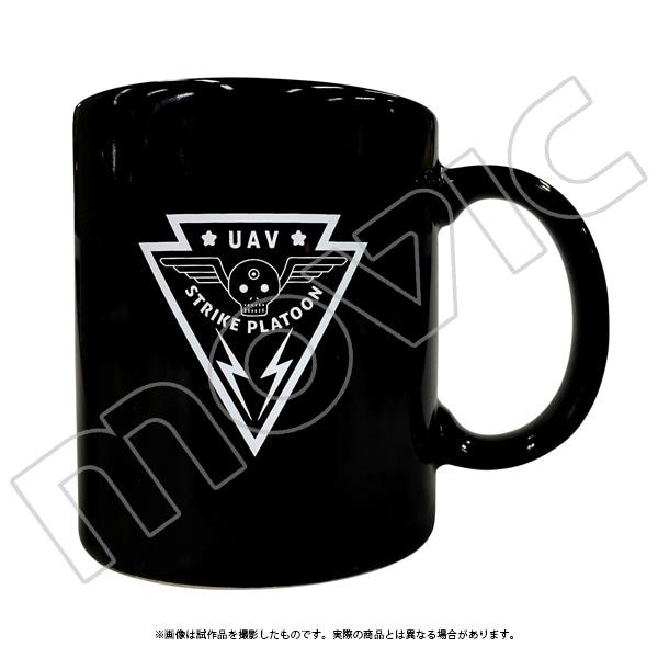 PSYCHO-PASS サイコパス Sinners of the System マグカップ
