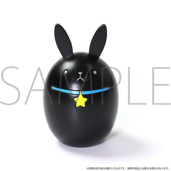 TSUKIPRO SHOP in HARAJUKU 「TSUKINO Sweets Kingdom」 こけし Six Gravity