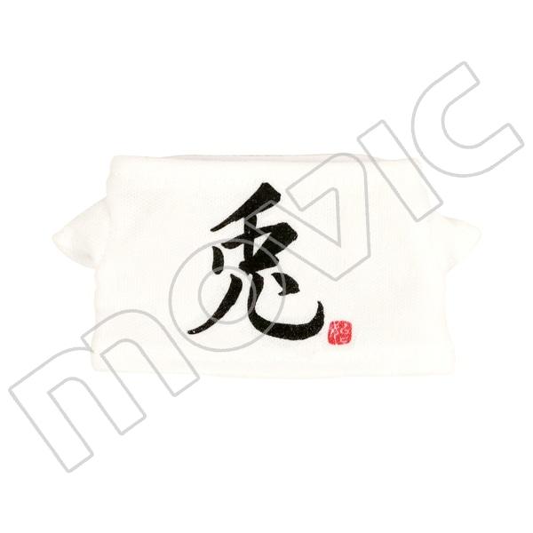 ツキプロ マスコット用Tシャツ 【A】兎