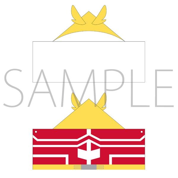 【受注生産】「僕のヒーローアカデミア」 フード付きタオル