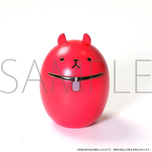 TSUKIPRO SHOP in HARAJUKU 「TSUKINO Sweets Kingdom」 こけし SolidS