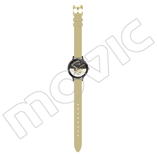 infinit0 腕時計 infinit0【受注生産商品】