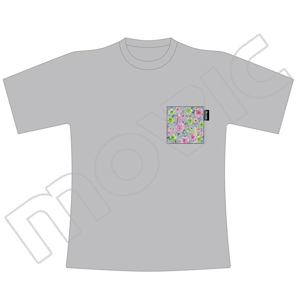 アイドリッシュセブン Tシャツ Re:vale 2周年