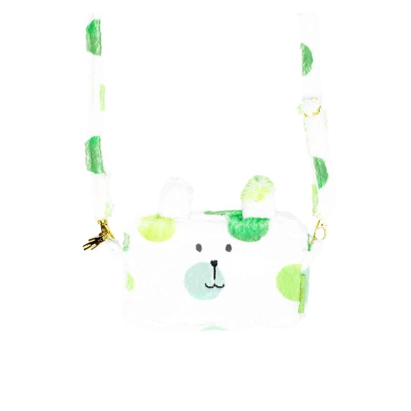 アイドリッシュセブン(原作版) アイドリッシュセブン×CRAFTHOLIC・モバイルポーチ YAMATO RAB