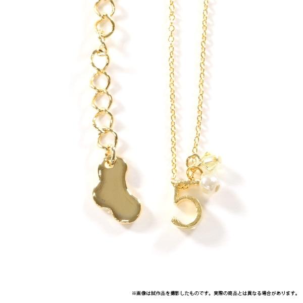 おそ松さん Happy Birthday Box JYUSHIMATSU【完全受注生産】