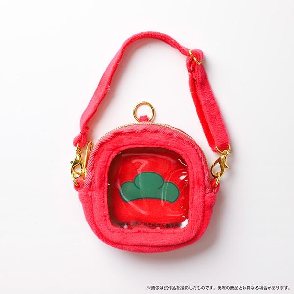 おそ松さん 痛めいと MiMi-pochette(ミミ・ポシェット) おそ松