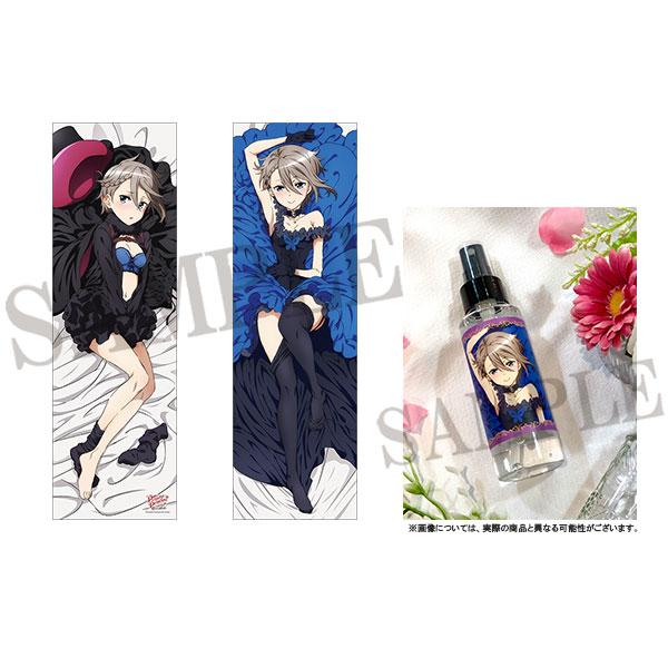 プリンセス・プリンシパル Crown Handler 抱き枕カバー&ファブリックミストセット アンジェ