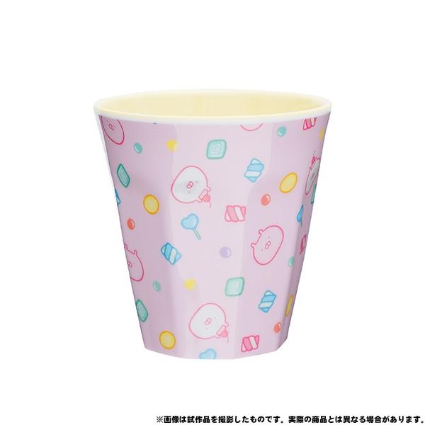 うさまる メラミンカップ