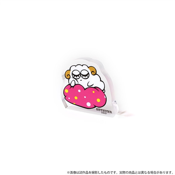 華Doll* ころっと AnthoZoo SETSUNA