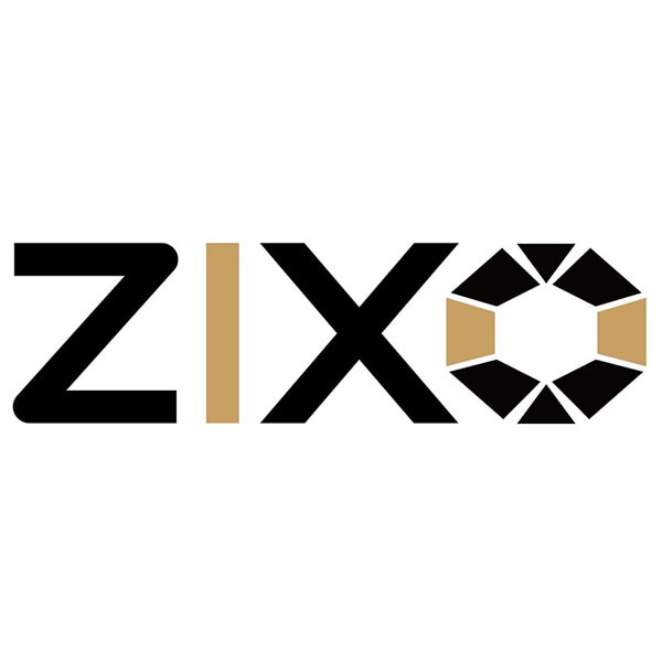 【CD】ZIX「Break It!」