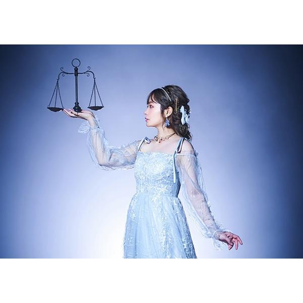 【CD】上間江望「Libra」